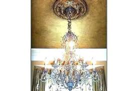 how to make a chandelier cord cover chandeliers chandelier cord cover popular org for velvet white how to make a chandelier cord cover