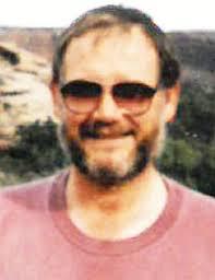 Obituary for Byron R Tucker | Goff Mortuary