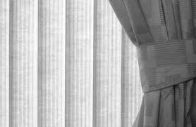 horizontal blinds with curtains. Delighful Curtains A Window Treatment Of Vertical Blinds And Curtains With Horizontal Blinds Curtains A