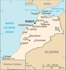 Risultati immagini per marocco sud est