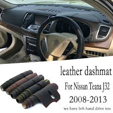 automobile dash cover for leather dashboard cover car pad dash vehicle dash covers automobile dash covers