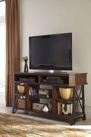 Tv Entertainment Stand Wall Units Amazing Walmart Tv Entertainment Centers Tv Stands
