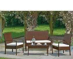 patio outdoor furniture bangalore