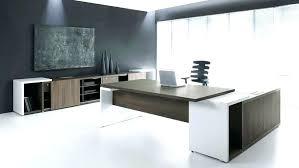 modern office desk accessories. Office Desk Set Attractive Modern With Traditional S Designer Style Home Desks . Accessories