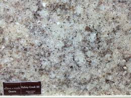 allen roth quartz countertops review as well as photo 1 of 7 and quartz reviews 1