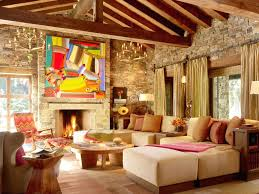 choosing rustic living room. Rustic Sectional Sofas Choosing One Of Many Ideas For Interior Decorating Living Room Decor