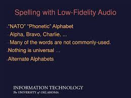 By using ipa you can know exactly how to pronounce a certain word in english. Using Videoconferencing And Collaboration Technologies For Consulting Ppt Download