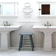 large pedestal sink. Exellent Sink Awesome Idea Large Pedestal Sink Bathroom Photo 4 Of Sinks Within In Intended E