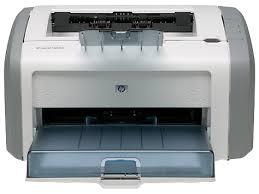 تعريف طابعة hp laserjet m2727nf لطباعة المستندات والصور وتتميز هذه الطابعة بسهولة الطباعة والمشاركة ، وجودة وتتوافق طابعة hp laserjet m2727 مع أنظمة التشغيل الآتية : Hp Laserjet 1020 Plus Windows 10 Driver Download