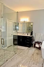 plano bathroom remodeling 1 plano bathroom remodeling 2