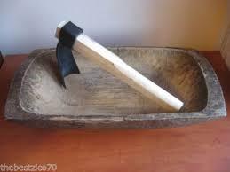 adze tool. gutter adze tool