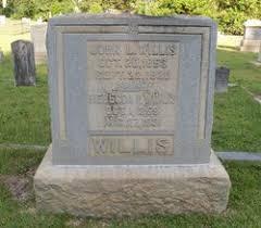 Rebecca Priscilla Parsons Willis (1859-1931) - Find A Grave Memorial