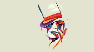 abstract art wallpaper 1920x1080. Plain Art Wednesday 18 February 2015 With Abstract Art Wallpaper 1920x1080