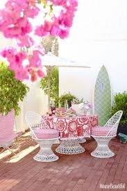 Small Patio Decorating Small Patio Ideas Decorating Small Outdoor Spaces