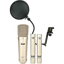 cad gxl2200 1200 stereo studio microphone pack musician s friend hidden seo image