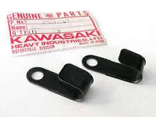 kz650 wiring harness genuine kawasaki plug wire wiring harness clamp nos oem h1 z1 kz650 kz900 kz1000