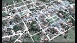 imagem de Formoso Goiás n-1
