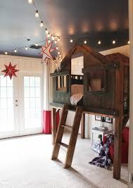 kids bedroom lighting ideas. Playful Kid\u0027s Bedroom Lighting Ideas To Ignite Their Imagination | Fat Shack Vintage Kids A