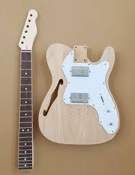 semi hollow body guitar wiring diagram wiring diagram libraries electric guitar kit wiring diagrams u2014 guitar kit worldste hollow body guitar kit white binding