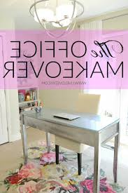 office makeover ideas. Perfect Ideas Office Makeover Ideas Schn Decorating Ideas For Home Livelovediy  My Latest To Office Makeover Ideas