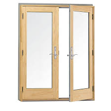 single hinged patio doors. French Doors Single Door Exterior Hinges Wood Patio And Windows Hinged N