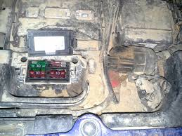 2012 650i fuse box wiring mudinmyblood forums click image for larger version 20140323 140451 jpg views 2029 size 1 87