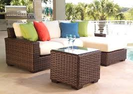 garden furniture near me. Amazing Contempo Wicker Outdoor Furniture For 1 Best Patio Sectionals Of 92 Garden Near Me Y
