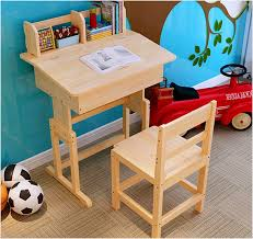 children study desk and chair inviting non free factory direct children kids wooden study
