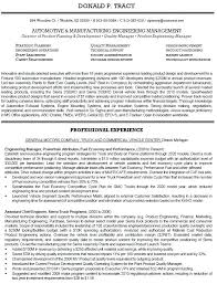 Manufacturing Engineer Resume Ing Kindredsoulsus Enchanting Manufacturing Engineer Resume