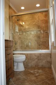 bathroom ideas for remodeling. Full Size Of Bathroom:small Bathroom Remodels Before And After Small Ideas Photo Gallery For Remodeling D