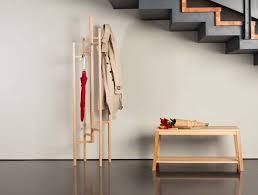 Diy Standing Coat Rack Eigen Coat Stand DesignSponge 23
