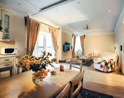 Full Size Of Living Room:amazing Open Plan Living Room Dining Room Ideas  Ravishing L ...