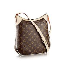 louis vuitton bags outlet. com - louis vuitton odeon pm (lg) monogram handbags bags outlet n