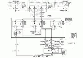 25 2000 chevy tahoe factory radio wiring diagram pdf and image 2003 chevy tahoe stereo wiring diagram