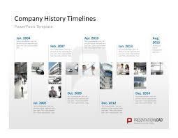 Pin By Mangkun Chen On Ppt Timeline Design Timeline