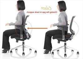 best desk chair for lower back pain computer chairs with lumbar support correctly willow tree audio