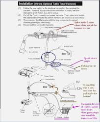 apexi turbo timer wiring diagram pdf ( simple electronic circuits ) \u2022 apexi auto timer for na & turbo wiring diagram apexi turbo timer wiring diagram pdf images gallery