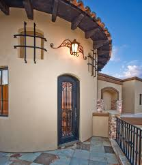 outdoor lighting 101 howto use exterior lighting fixtures in your yard