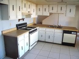 ugly kitchen cabinets handles phoenix arizona home house real estate photo