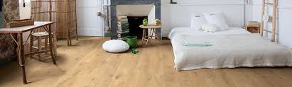 Image Parquet Choose The Perfect Bedroom Flooring Quickstep How To Find The Bedroom Flooring Of Your Dreams Quickstepcouk