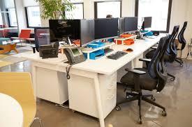 design of office. Photo: Courtesy Of DOAR Design Office