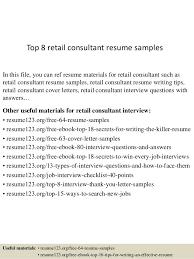 Resume Sample Telecommunications Consultant Resume Best