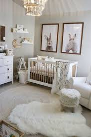 Small baby room ideas Storage Ideas Classic Baby Girl Nursery Pinterest Design Tips For Small Nurseries Nursery Pinterest Nursery