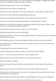 Coole Sprüche Für Facebook Twitter Sms Und Freundebuch E Books Im