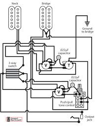 hhs wiring 5 way switch wiring diagram meta hhs wiring 5 way switch wiring diagram centre hhs wiring 5 way switch