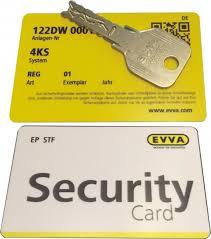 Büro 4ks Kaufen Shop München Günstig Haus Für Stf Nach Mit Evva Montage Nachschlüssel Online Codenummer Sicherheitstechnik 122dw