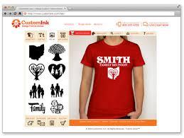 Make Your On Shirt Design A Shirt Website Make Ur Own Shirt Designs Ozilalmanoofco