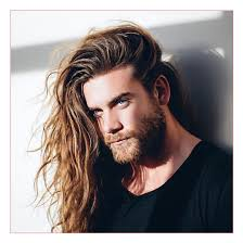 Surfer Hairstyles For Men Mens Thick Short Hairstyles And Surfer Hairstyles For Guys All
