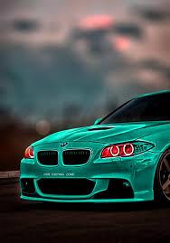 Car Background Picsart Photo Editing ...