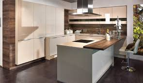Küche Planen Online Ikea